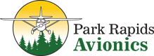 Park Rapids Avionics