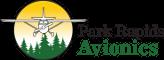 Park Rapids Avionics